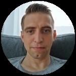 Michal Ogrodnizcek Testimonial Online Danish course