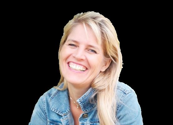 Helle-Sofia Danish teacher Lingua Danica