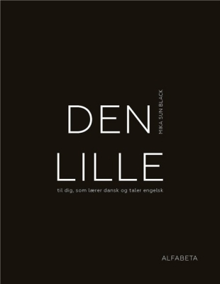 Den Lille dansk grammatik
