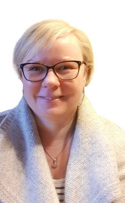 Heidi Danish for beginners